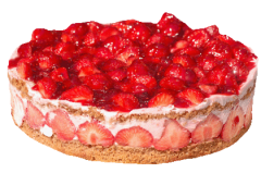 erdbeer_mousse_torte.png